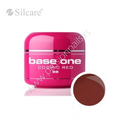 Base One Color Cosmic Red *68 5g