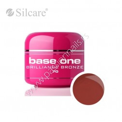 Base One Color Brillance Bronzo *70 5g