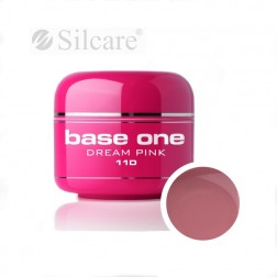 Base One Color Dream Pink *11D 5g