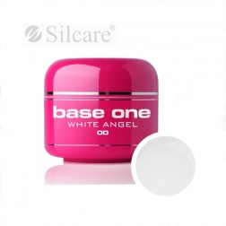 Base One Color White Angel *00 5g
