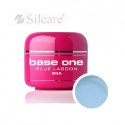 Base One Color Blue Lagoon *25A 5g