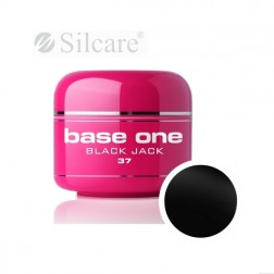 Base One Color Black Jack *37 5g