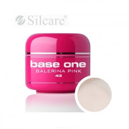 Base One Color Balerina Pink *43 5g