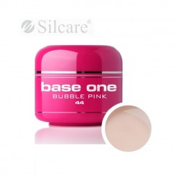 Base One Color Bubble Pink *44 5g