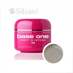 Base One Color Grey Mystery *53 5g
