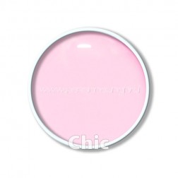 Gel color A38 Baby Pink 5g