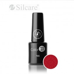Gel Polish Color IT NEW 8g *765
