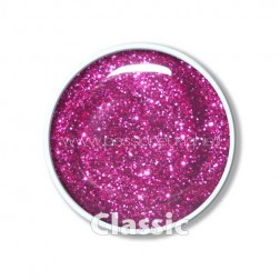 Gel Color G23 Orione Glitter 5g