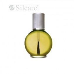 Cuticle Oil Citron Yellow 11.5ml