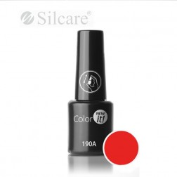 Gel Polish Color IT NEW 8g *190A