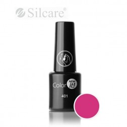 Gel Polish Color IT NEW 8g *401
