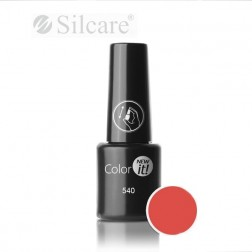 Gel Polish Color IT NEW 8g *540
